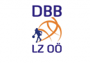 DBB Basketgirls LZ OÖ